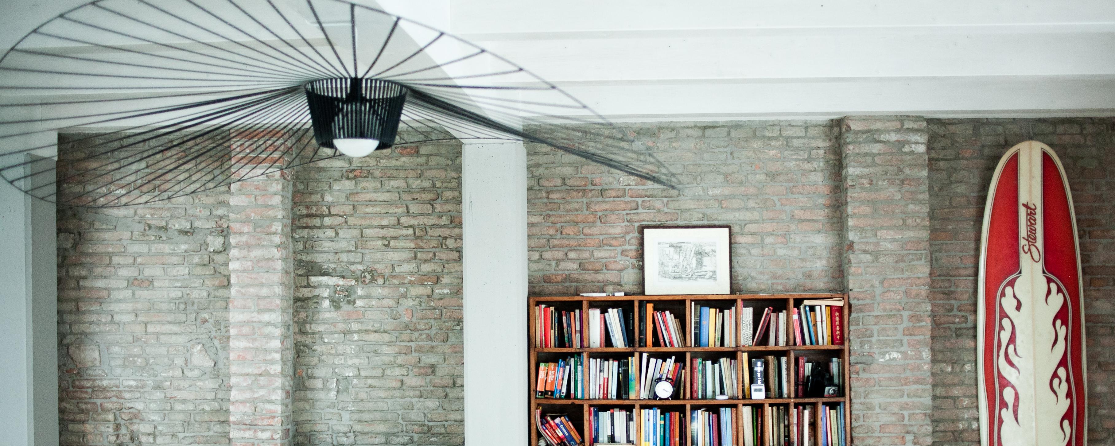 Corso interior design bologna - Interior designer bologna ...