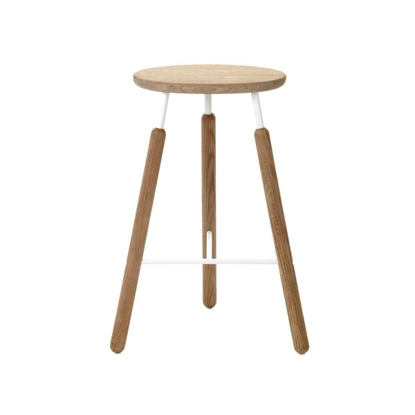 bar stool &tradition