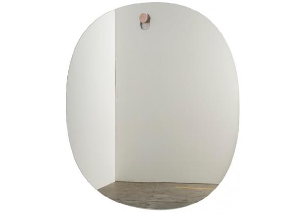 biggerbrothers-specchio-miniforms1