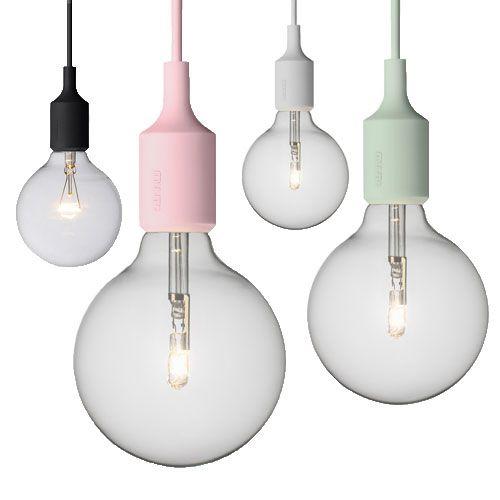 lamp-muuto-E27-1