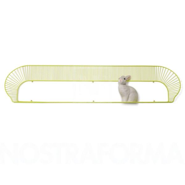 loop-shelf-petitefriture1