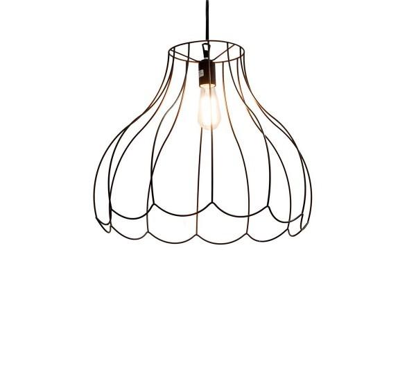 lucilla-lampada-sospensione-karman1