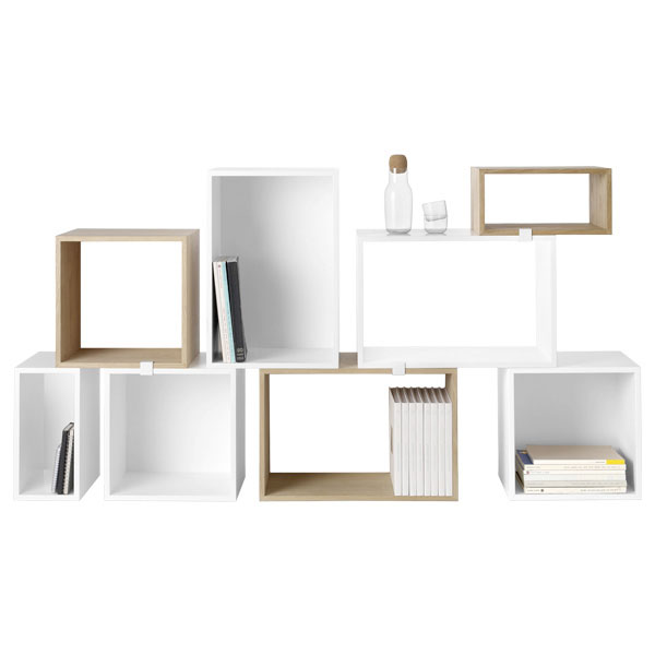 muuto-library-stacked1
