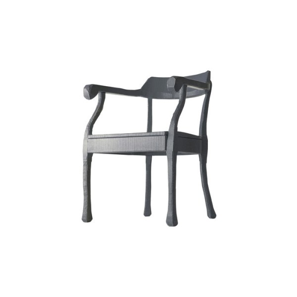 muuto-raw-chair1