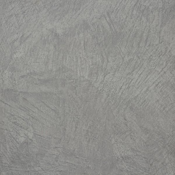 pavimento-resina-rivestimenti1