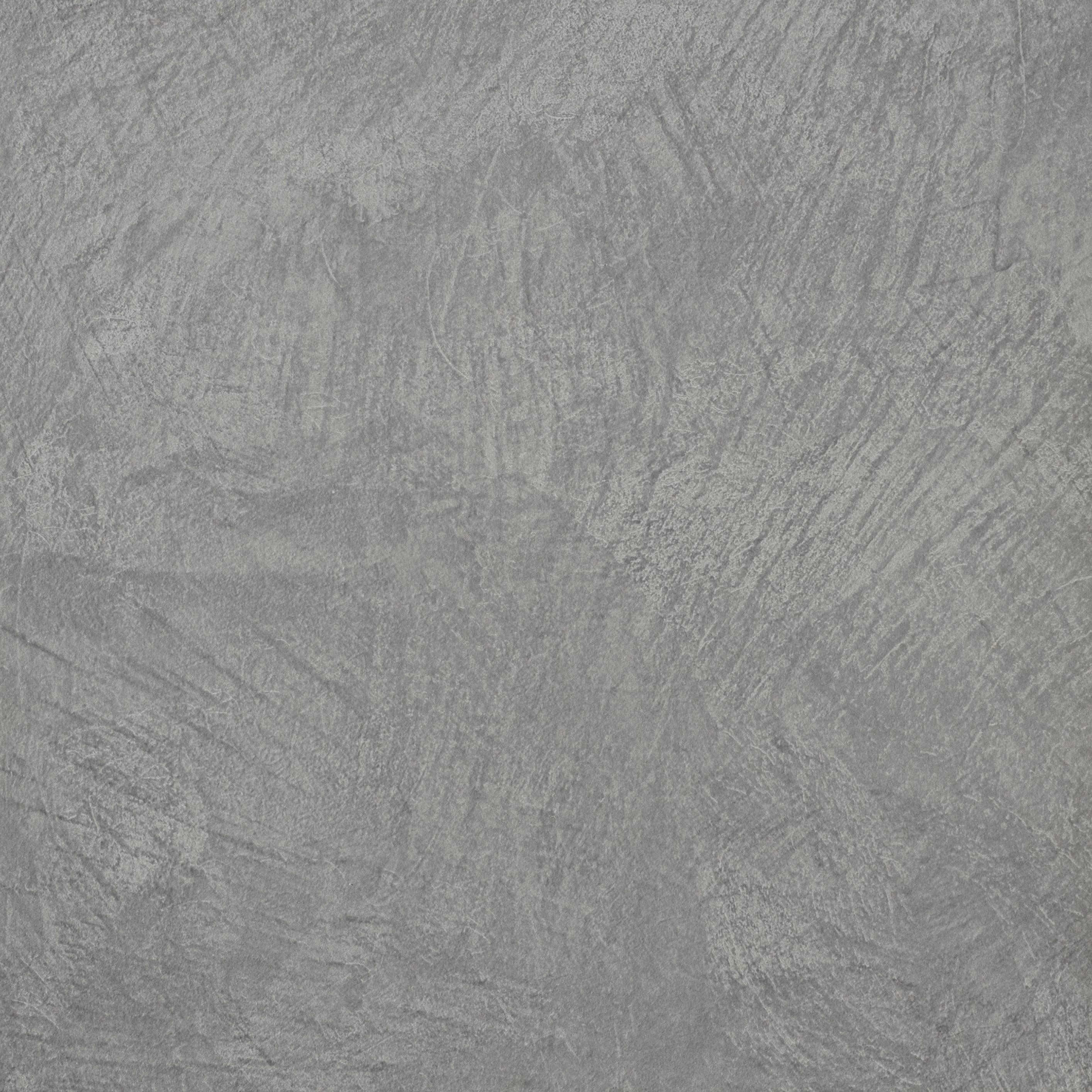 Resina - Piastrelle bagno texture ...