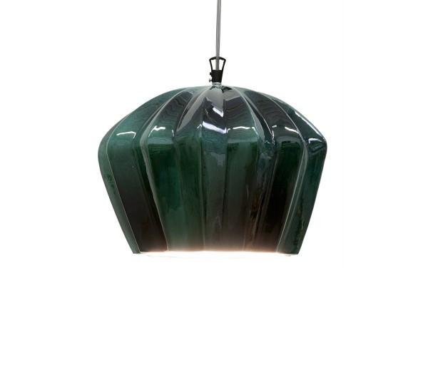 sahara-lampada-a-sospensione-ceramica-verde-matteo-ugolini-karman