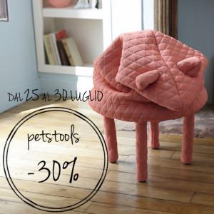 petstools