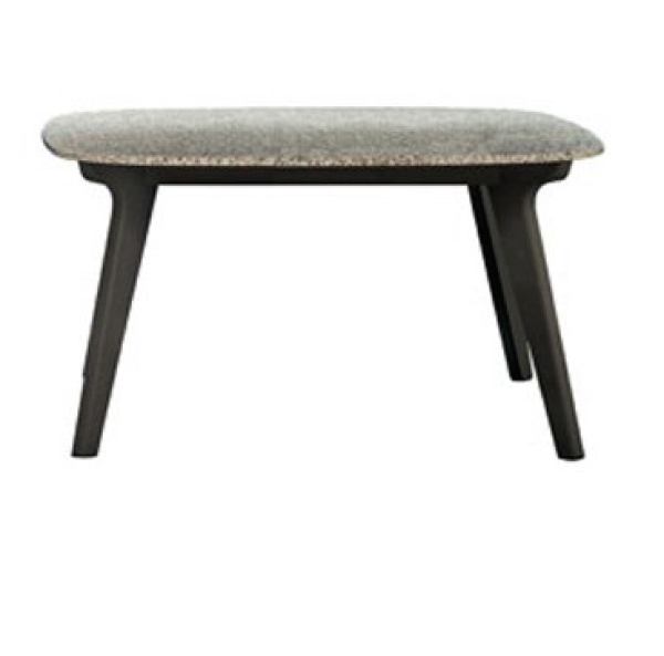 gervasoni-brick231-table1