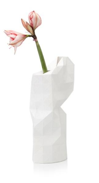 paper-vase-pepe-heykoop-tinymiracles1