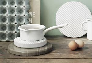groove-trivets-hallgeir-homstvedt-muuto-kitchen-interior