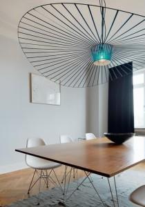 Erik & Elna Andersson Apartment 03-2012