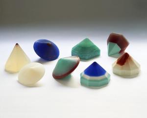 french soap design bologna5