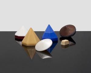 french soap design bologna6