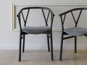 VALERIE-Chair-Miniforms-61241-rela9b0acf6
