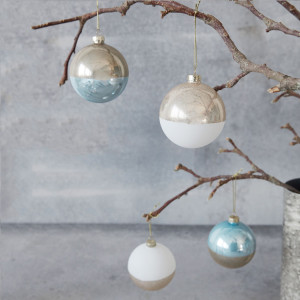 danish-christmas-baubles