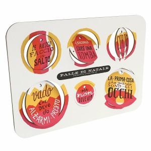 palle-di-natale-5a-edizione-set-completo-di-4-tavole-per-24-dischi-decorativi-stampati-su-cartone-riciclato (1)