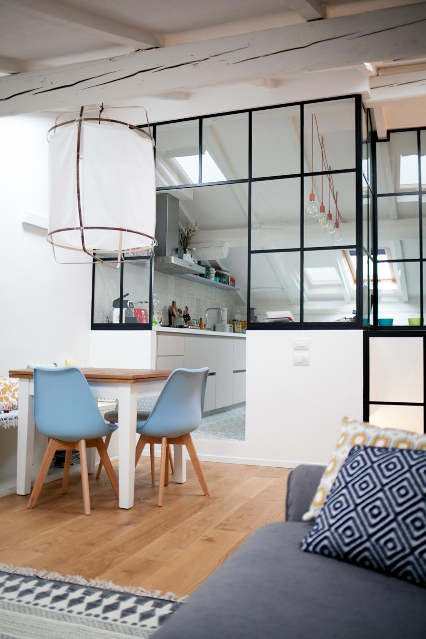 La casa dei sogni diventa realt for Casa dei sogni di design per la casa