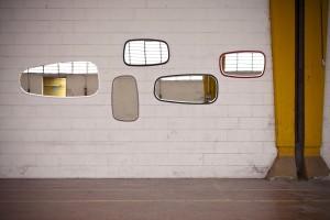 Specchio-80-110-140-7